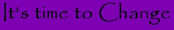 http://justwanttobe.cowblog.fr/images/change-copie-4.jpg